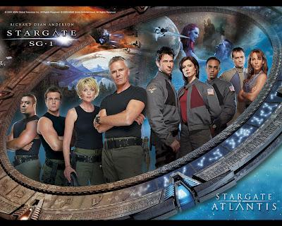 https://1.bp.blogspot.com/-imwEETlbRE0/UM-j0B3dTBI/AAAAAAACNhs/R1Lw8h7Rv6A/s1600/Stargate_sg1_poster1.jpg