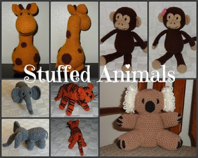 http://adorycrafts.blogspot.com/p/crocheted-stuffed-animals.html