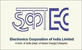 Electronics Corporation Of India Limited (ECIL) Recruitment 2018