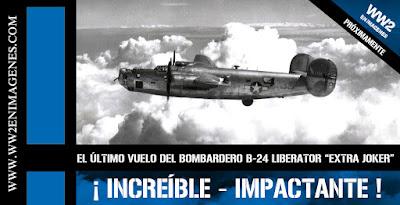 http://www.ww2enimagenes.com/2019/06/el-ultimo-vuelo-del-b-24-liberator.html