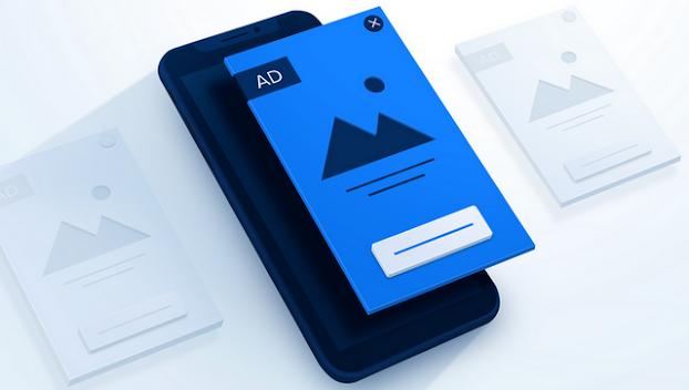 تحديث جديد جوجل ادسنس لزيادة ارباحك عرض إعلانات الشاشة الكاملة فى 3 نوفمبر 2020