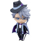 Nendoroid Twisted Wonderland's Azul Ashengrotto (#1550) Figure