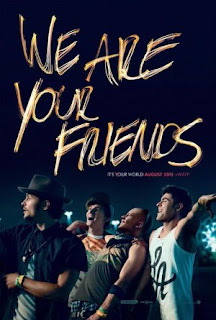Watch Movie We Are Your Friends (2015)