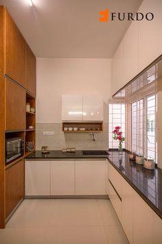 100+ Best Modular Kitchen Images HD Free Download (2019