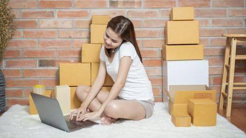 Cara mendapatkan review ulasan atau Testimoni Bintang 5 dari pembeli di Tokopedia, Shopee, Bukalapak