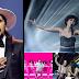 [ESPECIAL] O que mudaria nos resultados do Festival Eurovisão 2021 com o anterior sistema de votação?