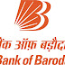How to Open Saving Bank account in Bank of Baroda?