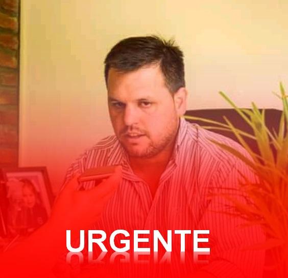 URGENTE | Paclín restringe su ingreso a partir de esta noche