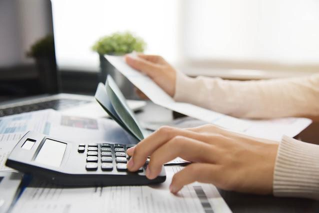 Waspadai Berbagai Hal Berikut Saat Mengajukan Pinjaman
