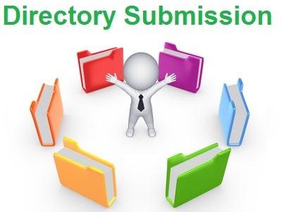 80+ Free Directory Submission Sites List - Digital Marketing Blog