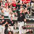 Texas Tech falls to Michigan 5-3 in College World Series