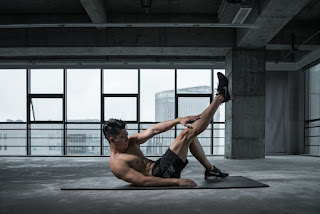The Five Minute Before Workout Stretching To Increase Your Mobility And Flexibility | Why Stretching Is Required Before Any Exercise | Benefits Of Stretching Before Workout In 2020