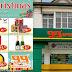 《优惠每天有 PROMOTION》 99 SpeedMart 的 12月份圣诞佳节优惠,基本日用品有优惠,帮邻里省钱!