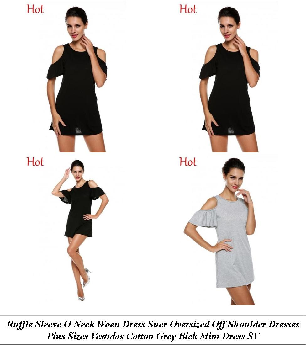 Formal Cocktail Dresses Sydney - Salesforce Javascript Datetime Now - Grey Womens Dress Oots