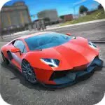 Ultimate Car Driving Simulator 4.7 Apk + Mod (Unlimited Money) for android