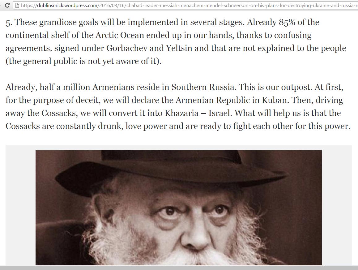 the ukranian genocide essay