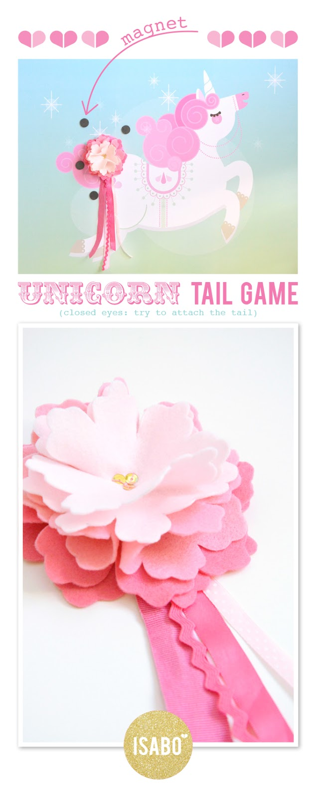 isabo-design-unicorn-party-decoration-diy