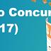 Resultado Lotomania/Concurso 1828 (02/01/18)