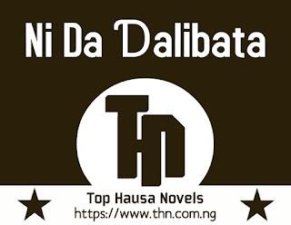 Ni Da Dalibata
