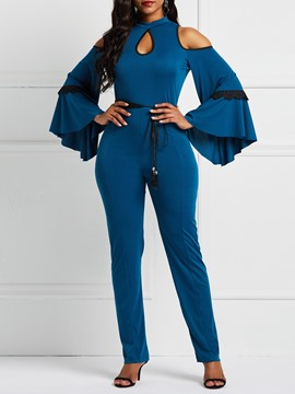 Fashion Clothing up to 90% off
