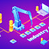 21 Tren Teknologi Di Abad Revolusi Industri 4.0