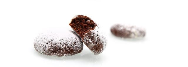 https://le-mercredi-c-est-patisserie.blogspot.com/2015/11/boules-moelleuses-au-chocolat.html