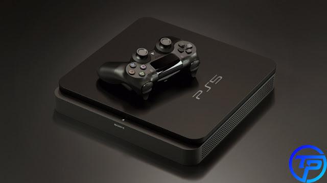 أفضل 3 ألعاب سوف يتم إضافتها في أجهزة ال PS5 وال Xbox X !