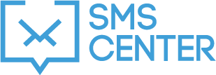sms center ndalempulsa