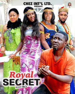 a09f6ad655d49db58cb29cb29889b485 Luchy Donalds Biography & Net Worth (Nollywood Actress)