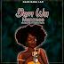 AUDIO l Hans Baba Lao - Demu Wa Manzese l Download
