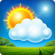 Weather XL 1.3.5 APK for Android terbaru