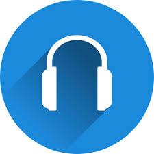 المادة السمعية لغة إنجليزية للصف الثالث action pack