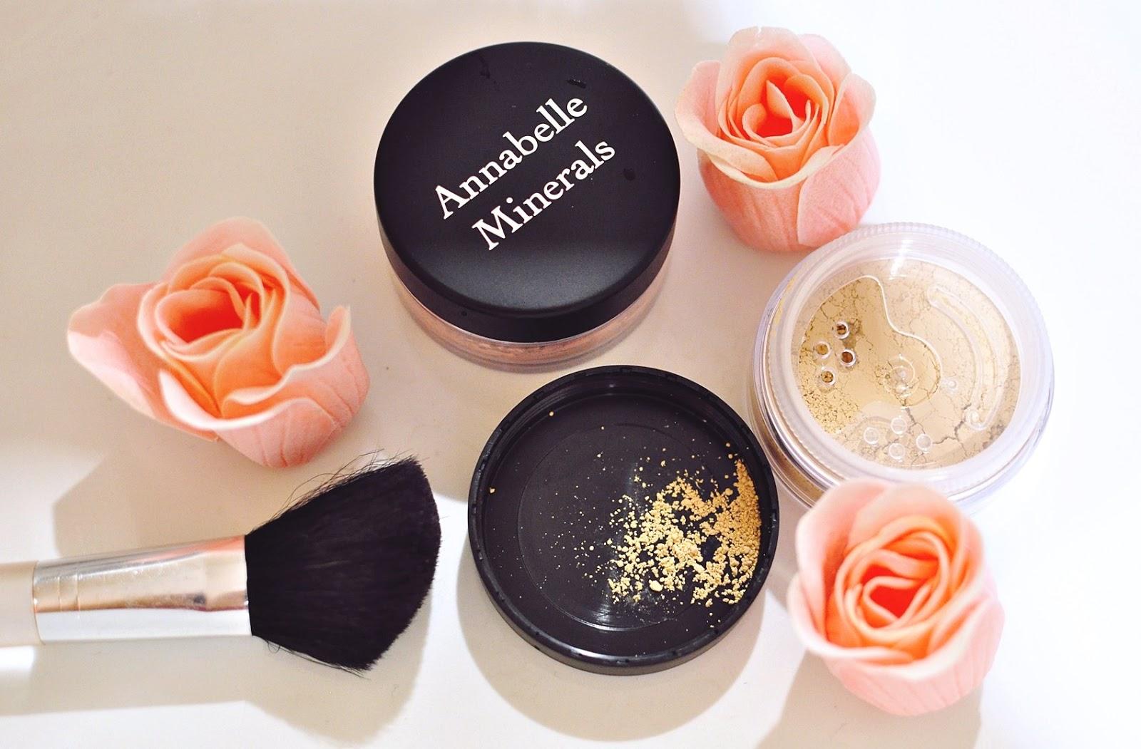 kosmetyki_mineralne