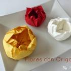 http://www.lascosinasdeaisha.com/2015/04/como-hacer--flor--origami.html