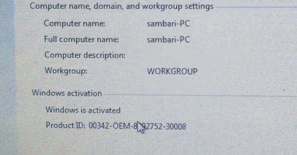Windows Loader v2.2.2 By Daz 32/64bit Free Download 2020