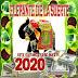 2020   El elefante de la suerte