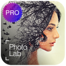 Photo Lab PRO Picture Editor Apk v3.9.1 [Patched]