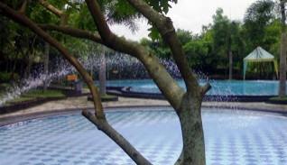 http://www.teluklove.com/2016/10/pesona-keindahan-kimo-swimmingpool.html