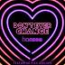 Hanson - Don't Ever Change (feat. Rick Nielsen) - Single [iTunes Plus AAC M4A]