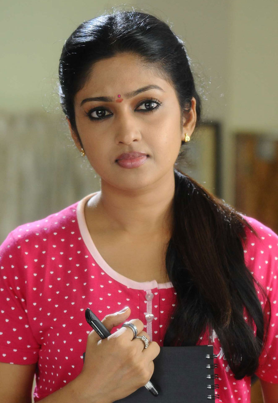 Tamil Sexy Film Tamil