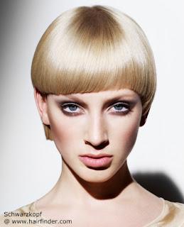 + de 200 Cortes de pelo para mujer Invierno 2018 ModaEllas  - Peinados Cortos 2017 Mujeres