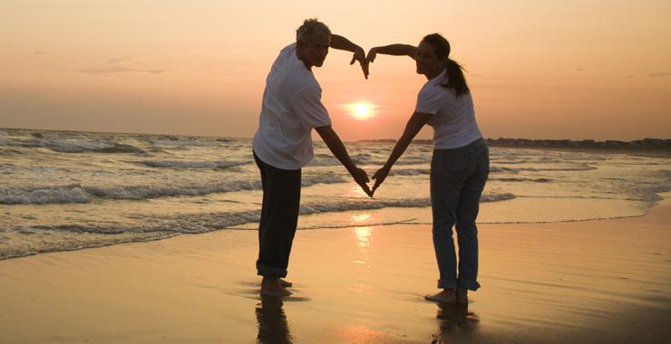 14 Maneiras de Manter Seu Relacionamento Forte, Saudável e Feliz