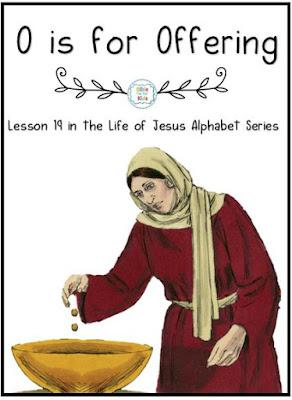 https://www.biblefunforkids.com/2021/05/the-widows-offering.html