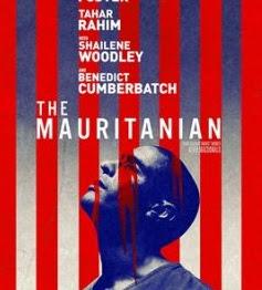 فيلم The Mauritanian 2021 مترجم اون لاين - ايجي شير - افلامكو