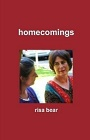http://www.lulu.com/shop/risa-bear/homecomings/ebook/product-21399793.html