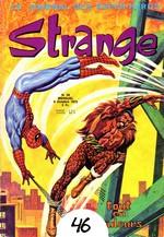 Strange n° 46