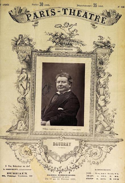 1876.02.17 - Paris-theatre