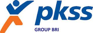 PT PKSS Malang - Paintball