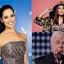 Estónia: Revelados os convidados especiais da Final do 'Eesti Laul 2019'