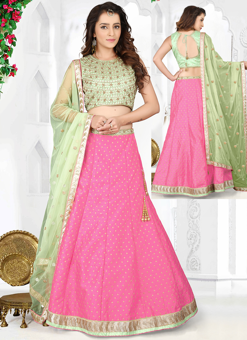 6d6ae54048 Wholesale Designer Saris USA, Indian Sarees UK Supplier: A Modern ...